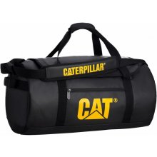 CAT Travel bag TARP POWER, Yellowstone...
