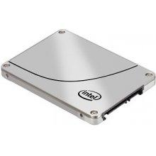 """Kõvaketas INTEL SSD SATA2.5"""" 400GB MLC/S3610..."""
