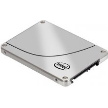 "INTEL SSD SATA2.5"" 800GB MLC/S3610..."