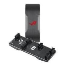 Asus ROG SLI-BRIDGE (4-WAY)