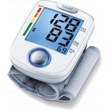 BEURER Wrist blood pressure монитор BC44