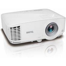 Projektor BENQ Business Series MH733 Full HD...