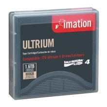 IMATION Ultrium4 LTO 800GB/1.6TB Data...
