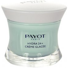 Payot Hydra 24+ Glacée Moisturising Care...