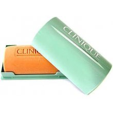 Clinique Facial Soap Oily Skin, Cosmetic...