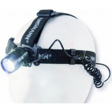 Ansmann HD 5 Headlight