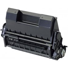 Tooner Oki TONER CARTRIDGE BLACK 25K PGS