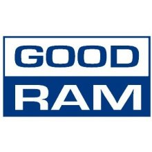 Флешка GOODRAM microSD 8GB C4 1-адаптер