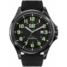 CAT Watch PU.161.65.113