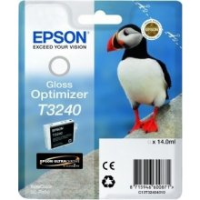 Tooner Epson T3240 tint Cartridge, Gloss...