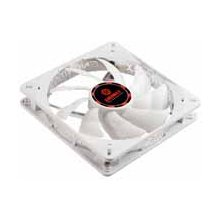 Enermax Cooler Cluster Advance 13,9 cm x...