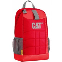 CAT Laptop backpack MILLENNIAL EVO, Benji...