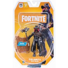 Tm Toys Figurine Fortnite 1pak - Calamity