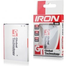 Global Technology BATTERIES GT утюг iPhone 6...