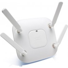 CISCO Aironet 2602E, 10, 100, 1000, 2.4/5...