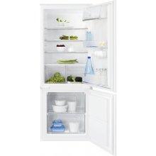 Холодильник ELECTROLUX Int. A+ 144cm