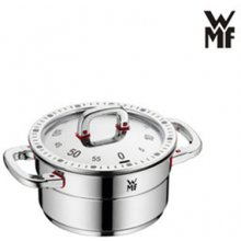 WMF Cooking timer Premium One 799766040...