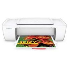 Принтер HP INC. DESKJET 1110 AIO PRINTER