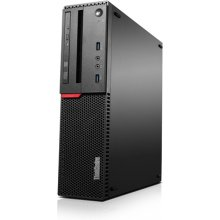 LENOVO ThinkCentre M700 Desktop, SFF, Intel...