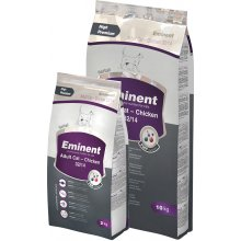 EMINENT Adult Cat Chicken 32/14 - 2kg