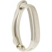 JAWBONE UP2 osr oat spectrum rope