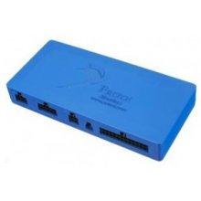 PARROT Bluebox für MKi9100 (unverpackt)