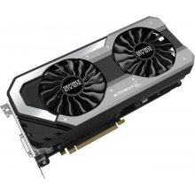 Videokaart PALIT GeForce GTX1070 Super...