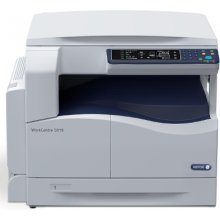 Принтер Xerox Multifunctional device...