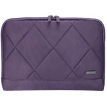 "Asus NB SLEEVE AGLAIA 11.3""/PURPLE..."