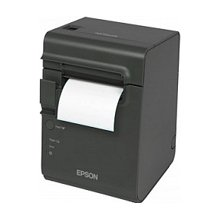 Printer Epson TM-L90 (412) BONDRUCKER