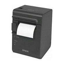 Epson TM-L90 (412) BONDRUCKER