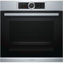 Ahi BOSCH HBG635BS1 Oven