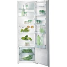 Külmik GORENJE RI5182BW Einbaukühlschrank...