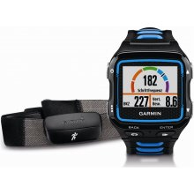 GPS-навигатор GARMIN Forerunner 920 XT HR...