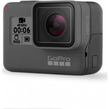 GOPRO Hero6 must