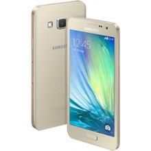 Mobiiltelefon Samsung Galaxy A3 (2016)...