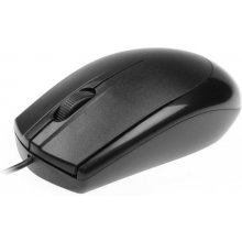 Hiir Natec optiline wired mouse DIVER USB...