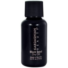 Farouk Systems Kardashian Beauty Black Seed...