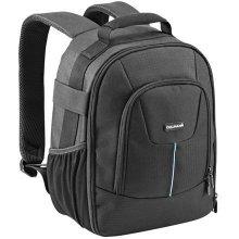 Cullmann Panama BackPack 200 Backpack чёрный