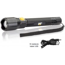 CAT Pocket flashlight CT 2105