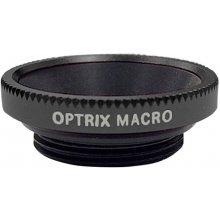 Verschiedene Optrix Makro für iPhone 5 / 5S