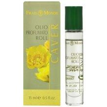 Frais Monde Caver parfüümõli Roll...