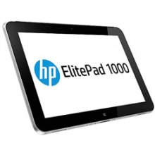 Планшет HP INC. HP ElitePad 1000 G2 G6X12AW...