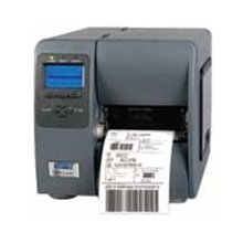 Printer Datamax-Oneil M-4308 MARK II