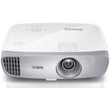 Проектор BENQ Projector W1110S 1080P 2000...