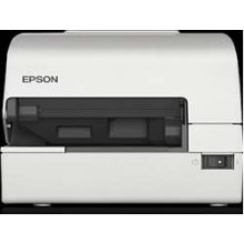 Printer Epson BELEGDRUCKER TM-H6000IV (906)