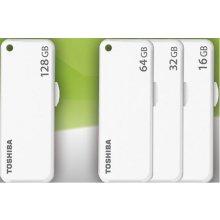 Флешка TOSHIBA память USB U203 16GB USB 2.0...