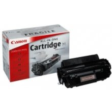 Tooner Canon Toner M black for Smartbase