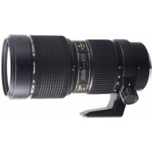 TAMRON 70-200mm F/2,8 SP Di LD IF Macro Sony