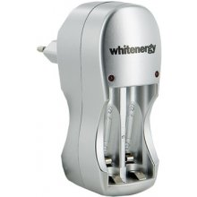 Whitenergy aku akulaadija 4xAA/AAA 240mA...